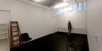 smaller studio