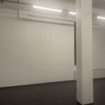 ps122 Gallery Studio