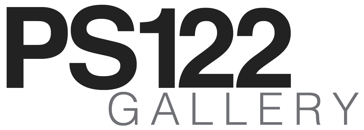 ps122 Gallery