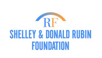 Rubin Foundation